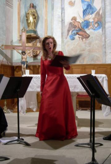 Ariane-Douguet-quatuor-à-cordes