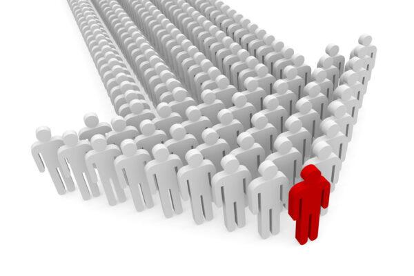 coaching de dirigeant charisme voix leadership art oratoire prise de parole