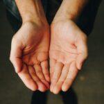 coaching de dirigeant travail de motivation et desir