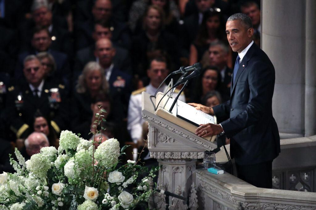 art oratoire discours enterrement eloquence