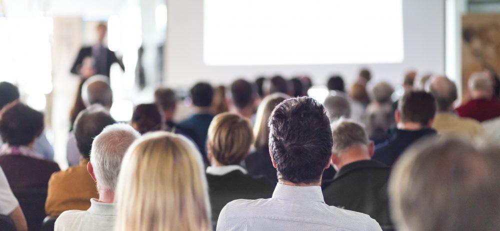 coaching de dirigeant prise de parole art oratoire charisme leadership