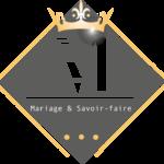officiante - chanteuse recommandée par mariage et savoir faire